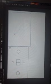 Designing the Housing and UI Panel