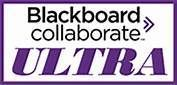 Picture of NCC Staff & Faculty Guide: Using a Blackboard Collaborate Ultra Personal Account