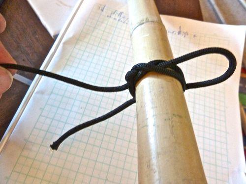 jug on bamboo 004.jpg