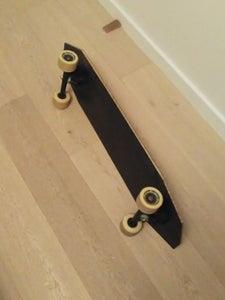 Enjoy Your Board !