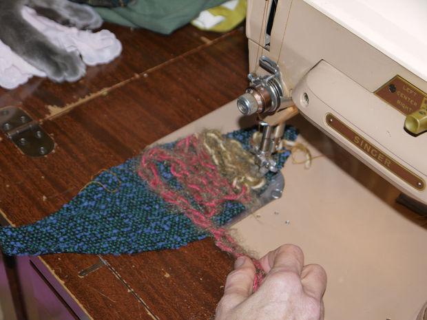 tail stitching 2.jpg