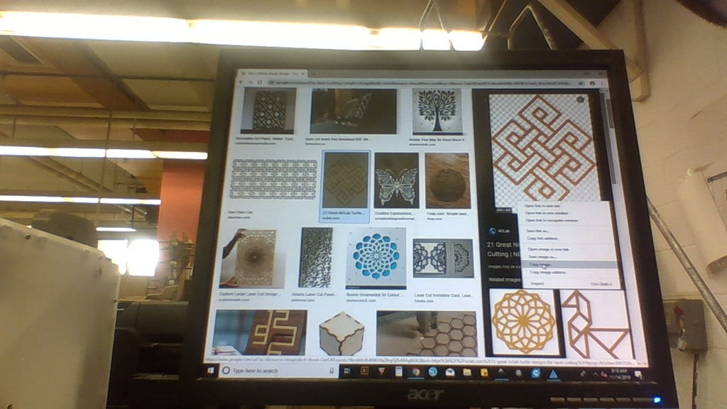 Picture of Find Design