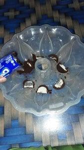 How to Make Oreo Coconut Milk Pudding