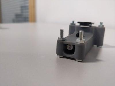 3D Print Enclosures