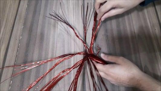 Making Tree