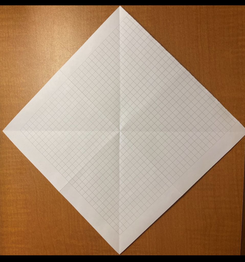 Picture of Preparation of Paper for the Body.