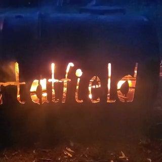 Hatfield side of burn barrel.jpg