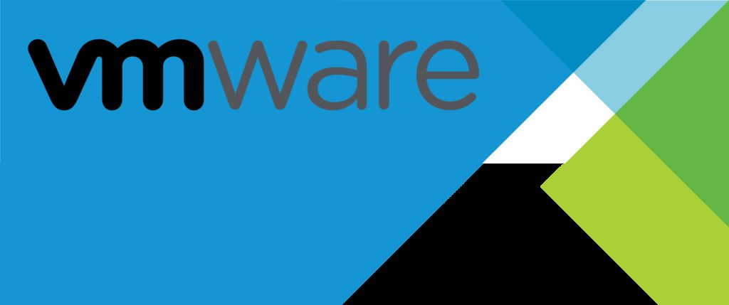 Picture of VM Ware Installation for Windows Tutorial