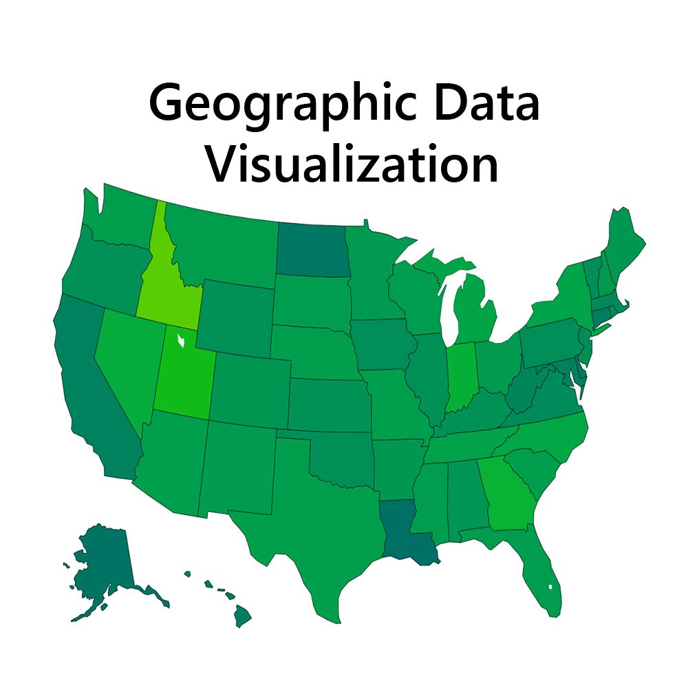 Picture of Real Estate Data Visualization