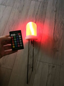 Giant Led Fully Working  + Remote Control !