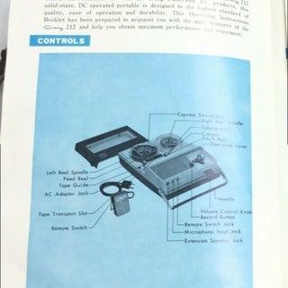 craig-212-tape-recorder-manual-p1.jpg
