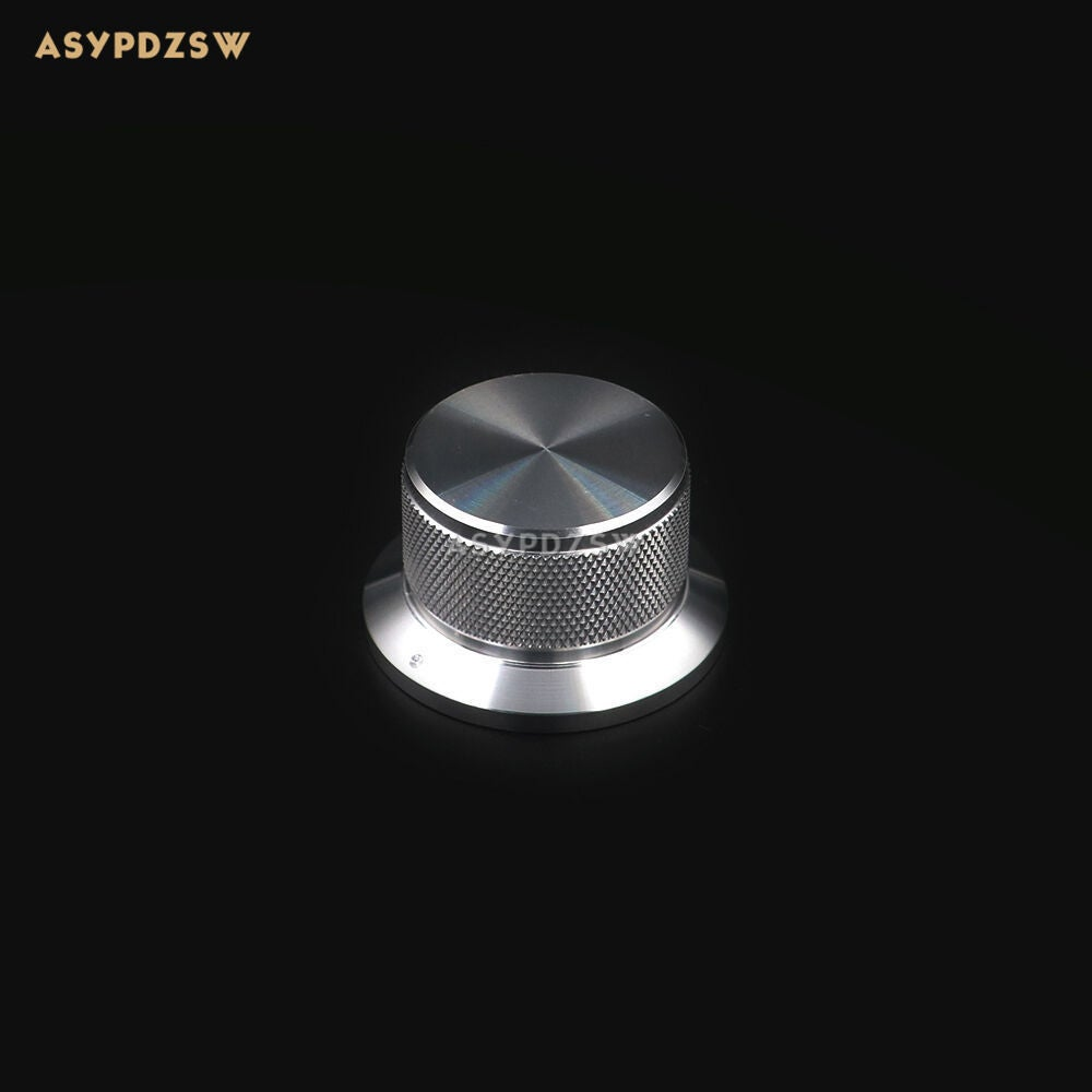 Picture of Arcade Spinner