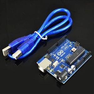 To Install Arduino Software (IDE) on Jetson Nano Developer Kit