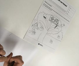 Https://www.instructables.com/id/Makey-Makey-Graphite-Drawing-Instructions/#teacher-notes
