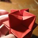 Final Folding
