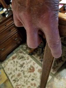 Using the Grabber