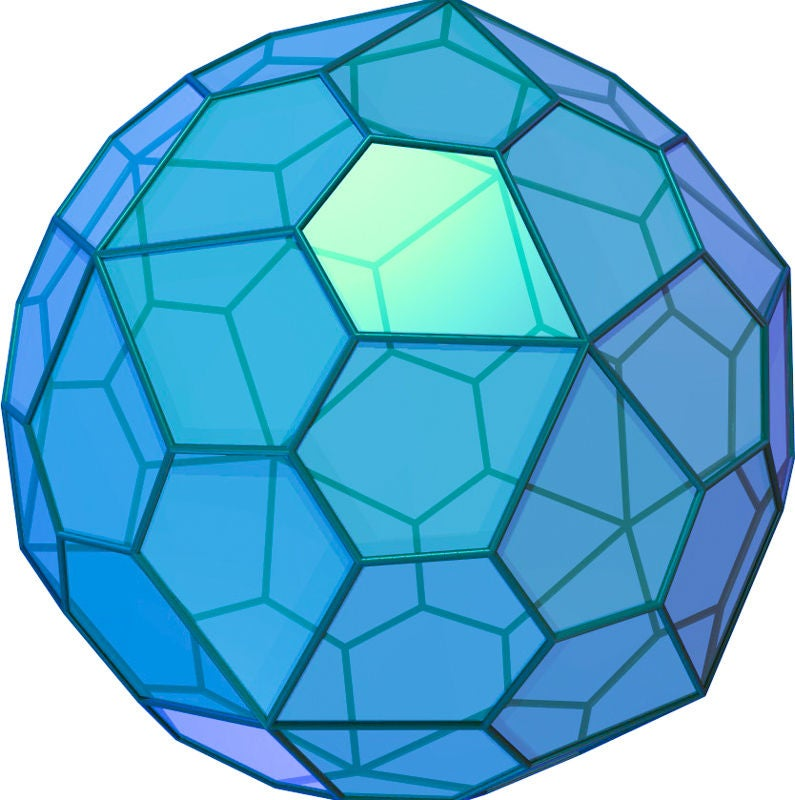 Picture of You Can Use These Skills to Make Other Shapes!