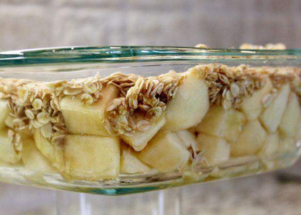 Oatmeal Apple Crisp (6).JPG