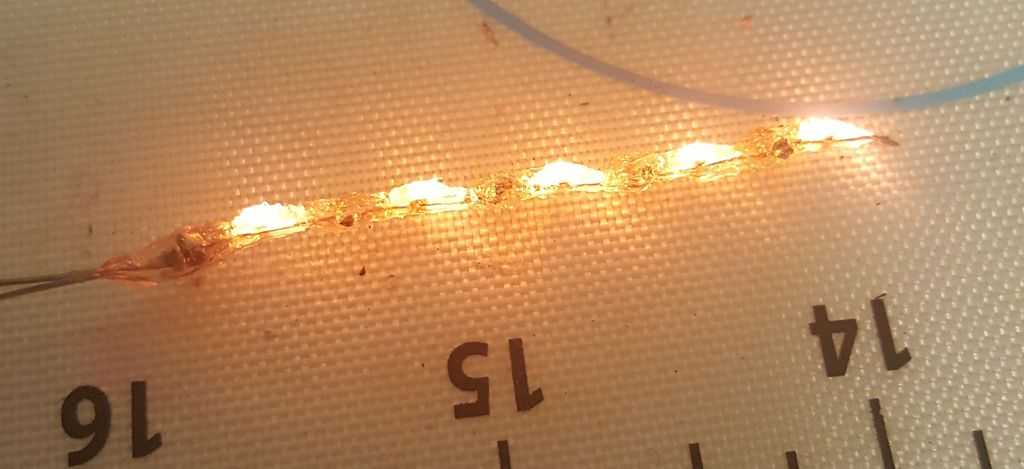 Picture of Step 6: Lights