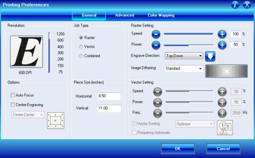 printing preferences.PNG