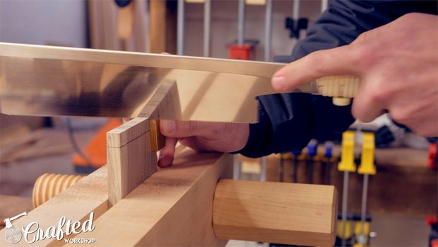 Building A Hand Tool Tote with Hand Cut Dovetails - 7.jpg