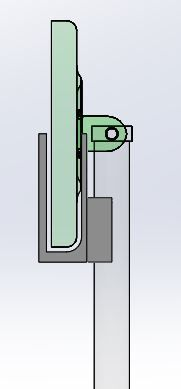 Picture of Creating a Handle Holder