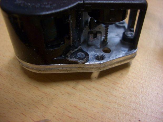 eli-mount-cut-1.jpg