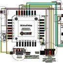 How to Wire the VL53L1X Long-Range Proximity Sensor