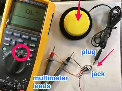 Identifying Your Wires