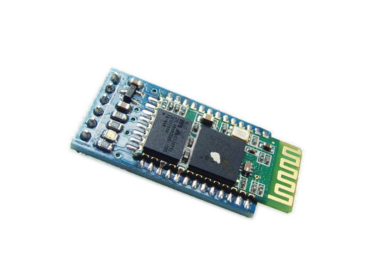 Picture of Arduino Internet (Without Wifi Shield)