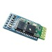 Arduino Internet (Without Wifi Shield)