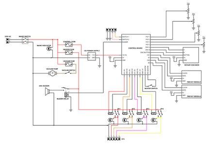 设计一个新的电路