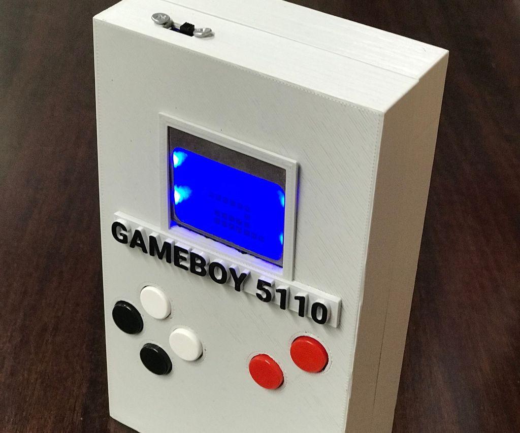GameBoy5110