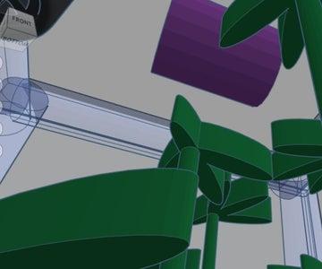 Easy Plant Box