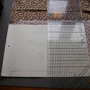 Measure & Cut Fabric