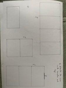 Design and Prototype