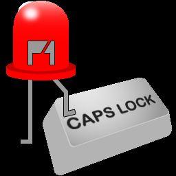 USB Host Input
