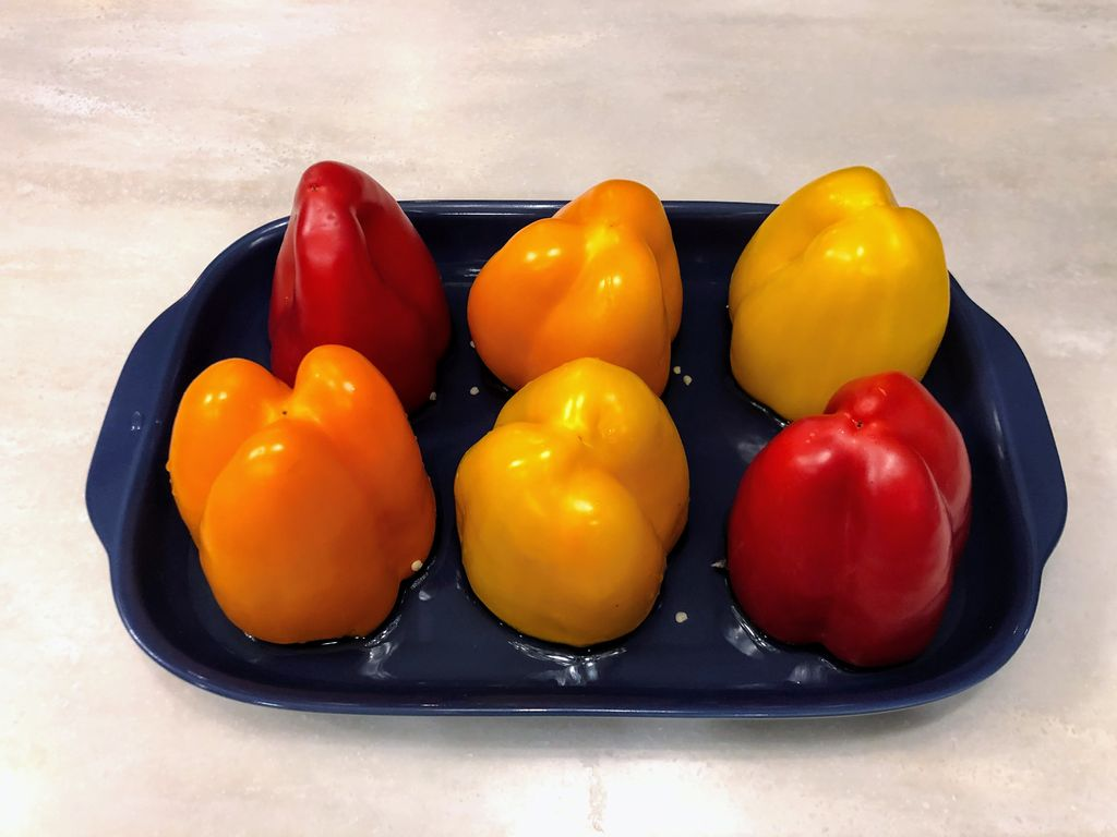 Picture of Lobotomize Your Pepper