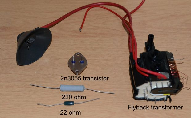 DSC_9309 - Copy.JPG