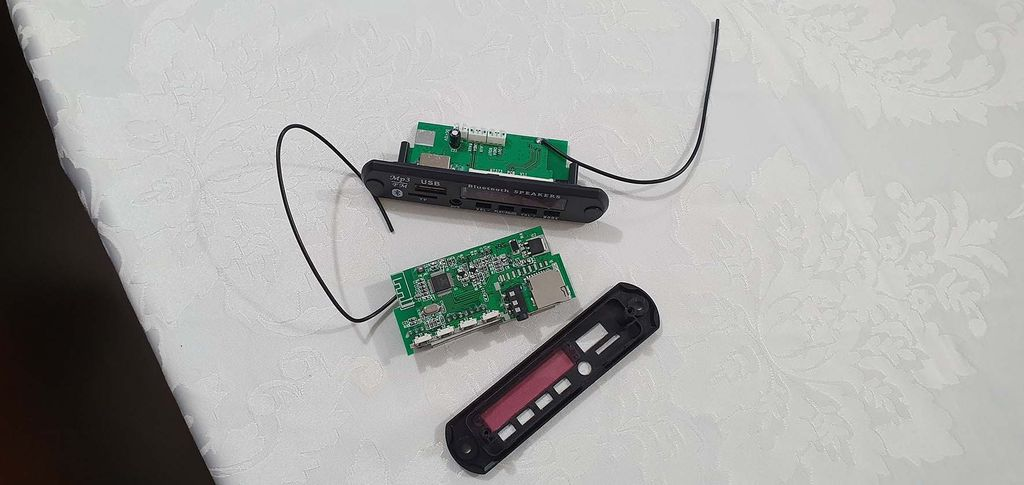 Picture of Electronics
