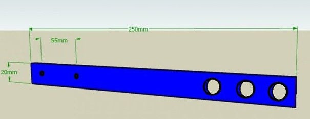 Picture of Think of a Place to Attach the Bungees