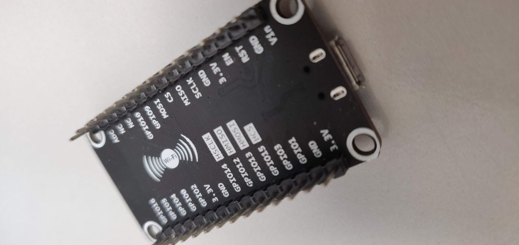 Picture of Find an ESP8266