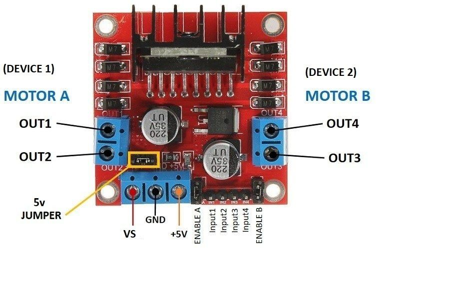 Circuit Is 5v Regulator Circuit The Circuit Consists Of A 5v Voltage