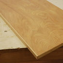 Easy Edge Banding for Plywood