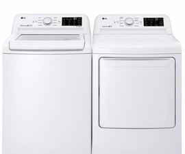 如何洗衣服