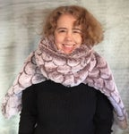 Cuddle Up With Your Cowl/Hood