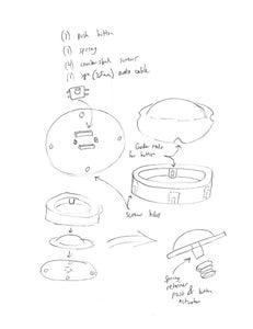 Plan Your Design