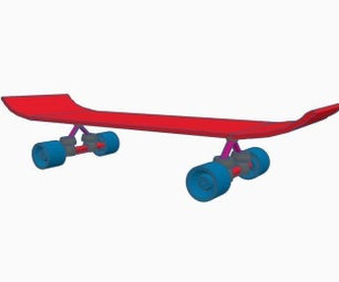 Poor Skateboards
