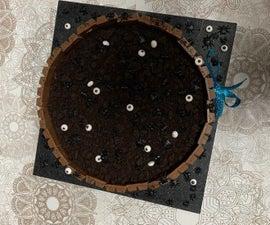 Bugcake