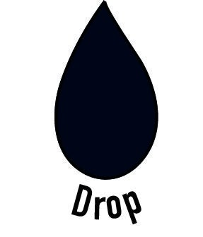 Picture of Drop